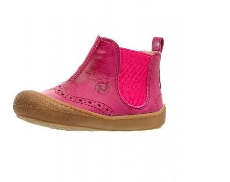 scarpebambino16