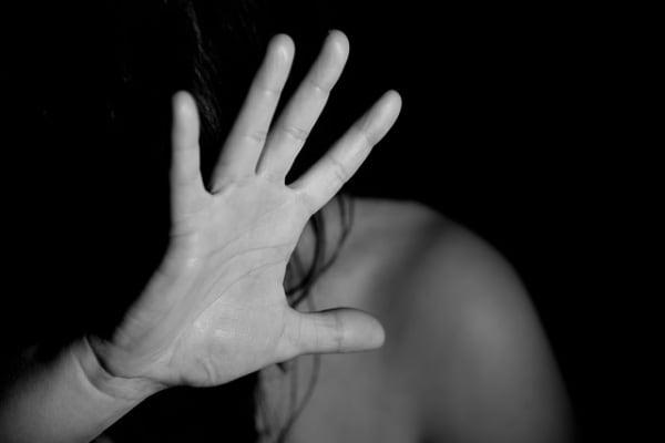 violenza-donne.600