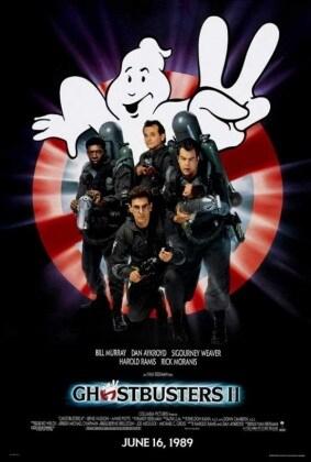 4_ghostbustersii