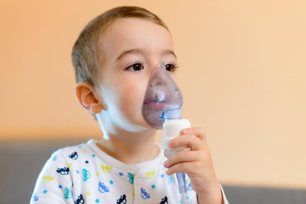 investire lira in criptovaluta come fare aerosol bambini