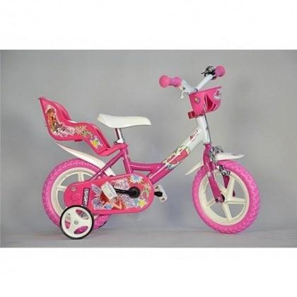 bicicletta-12-bimba-winx-ann124rl-wxa
