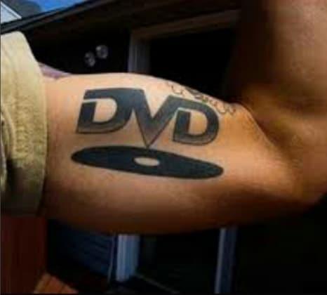 i-peggiori-tatoo-11
