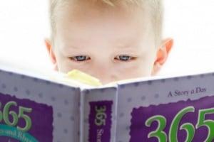 libri-per-la-prima-elementare.600