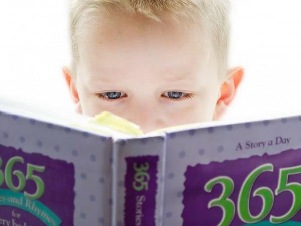 libri-per-la-prima-elementare