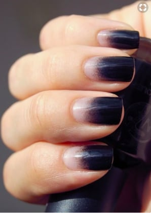 manicureoriginale14