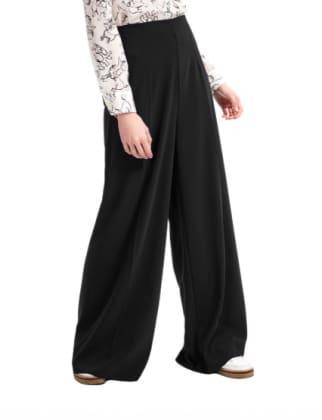 pantalonipalazzo16