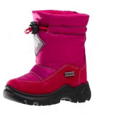 scarpebambino17