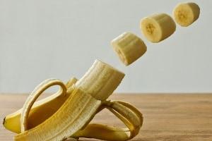 1banane