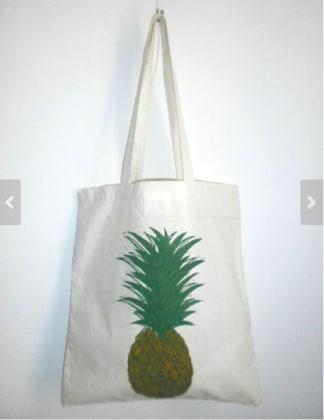 ananas14