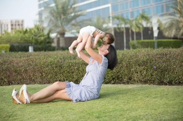 mamma single
