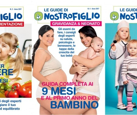 Cerca Nei Grandi Supermercati Le 3 Guide Di Nostrofiglio Su Alimentazione Salute Gravidanza E Neonato Nostrofiglio It