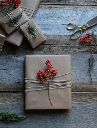 holiday-gifts-2-750x990