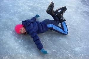 ice-skating-705183_1920.600