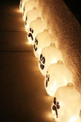 idee-halloween-1