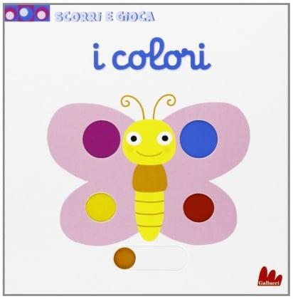 16-icolori