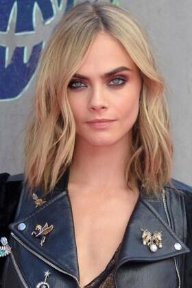 Taglio di capelli che va di moda adesso