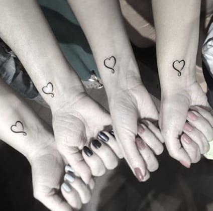 2_tatuaggiopiccolo