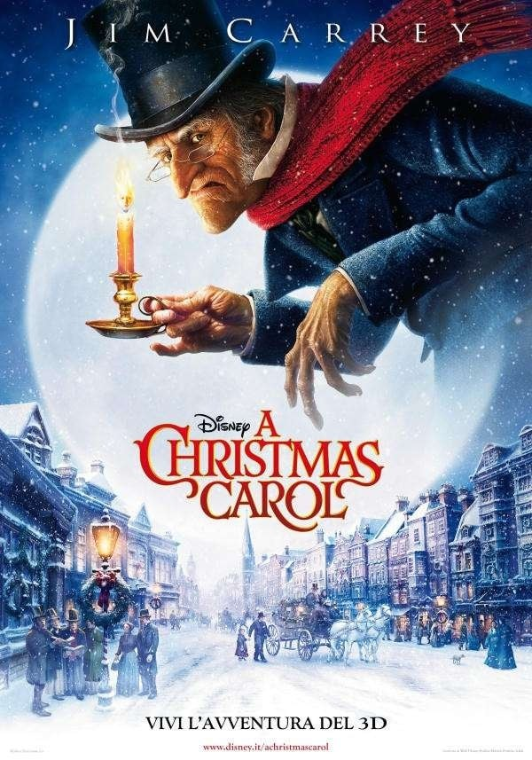2christmascarol.1500x1000