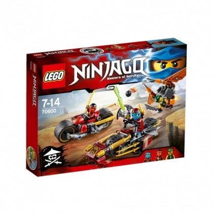 70600-inseguimento-sulla-moto-dei-ninja