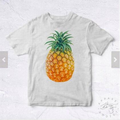 ananas15