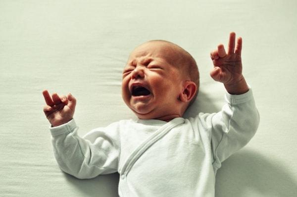 baby-2387661_960_720