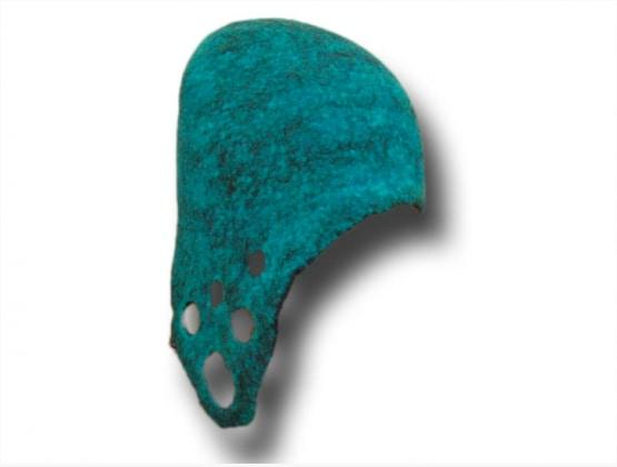 cappello5