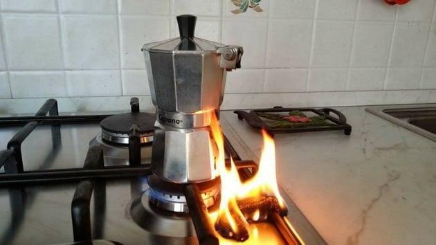 cucinaremale25