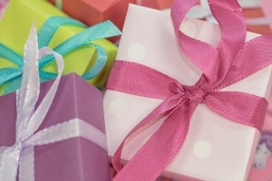 gift-553143_1280.600