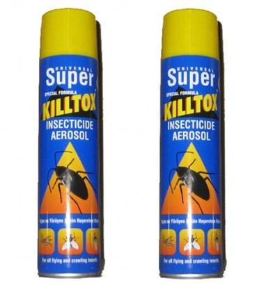 insetticida-scarafaggi