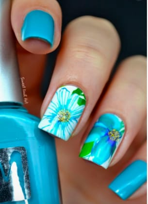 manicureoriginale16