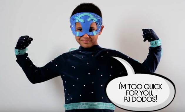ninjapjmasks