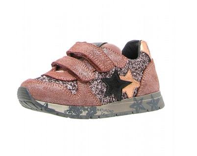 scarpebambino19