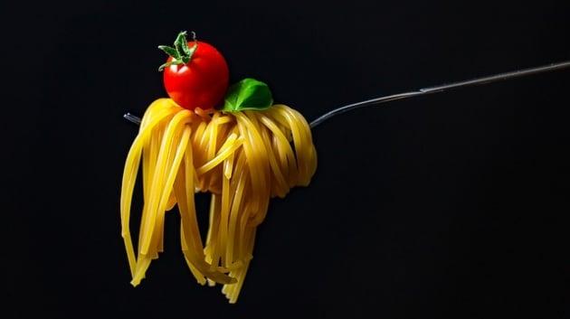 spaghetti-nf