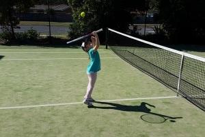tennisbambina.600