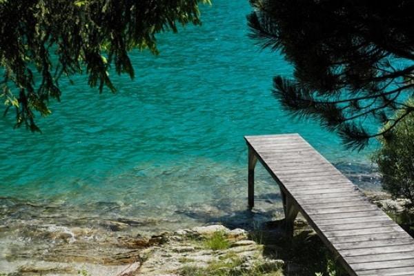 Lago di Molveno: 10 cose da fare insieme ai bambini