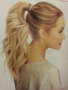 6_ponytail