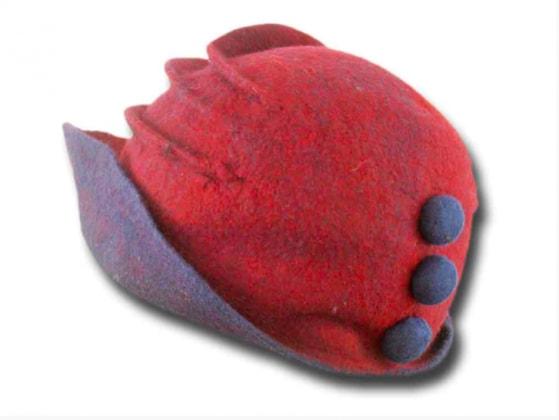 cappello6