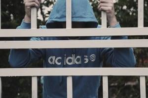 disperazione-gabbia