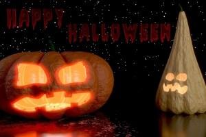 halloweenzucca