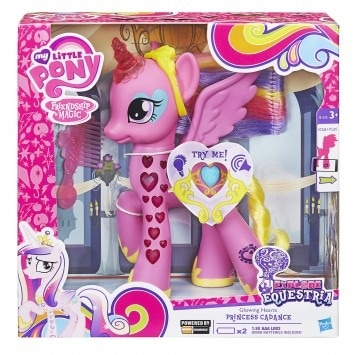 la-principessa-cadance-toys-center-31
