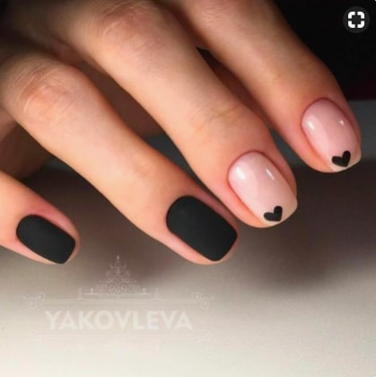 manicureoriginale17