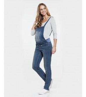 superior quality 4110b ee250 Abbigliamento premaman: i consigli dell'ostetrica ...