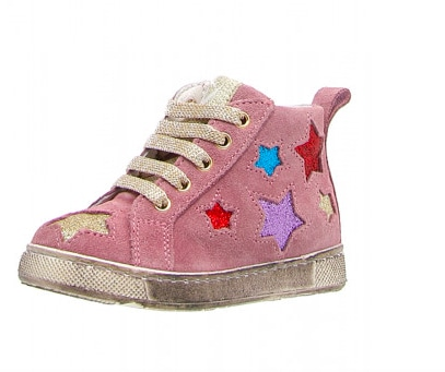 scarpebambino20