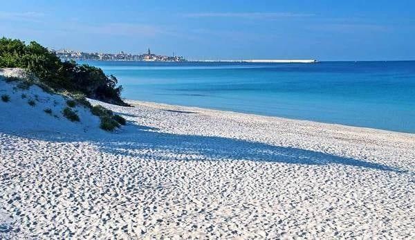 spiaggia-alghero