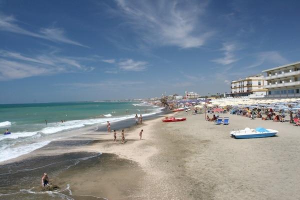 spiaggia-lido-latina