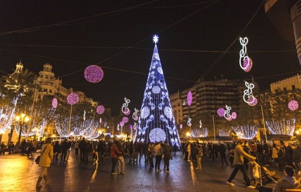 valencia-dicembre