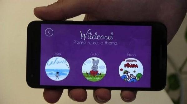 wildcard.600