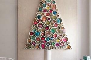 24decorazioni