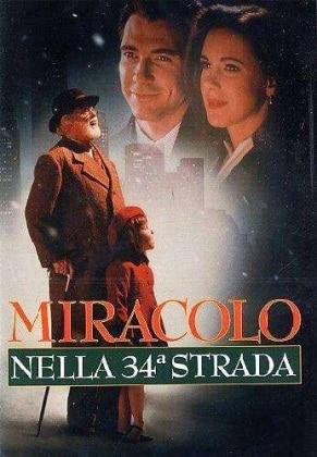 4miracolonella34strada