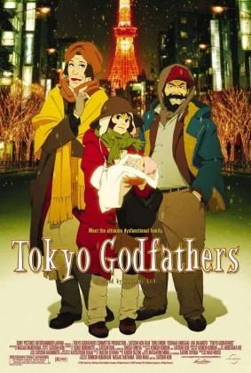 9_tokyogodfathers